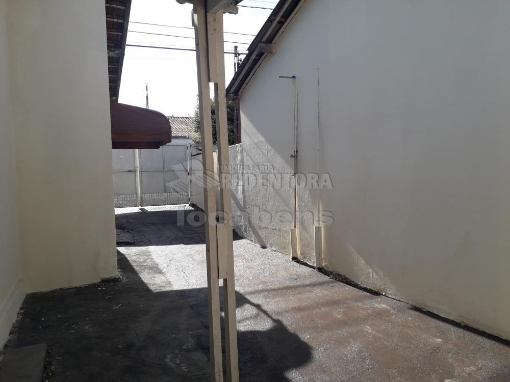 Comprar Casa / Padrão em São José do Rio Preto R$ 120.000,00 - Foto 8