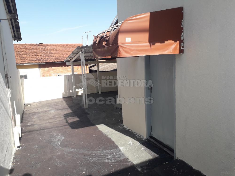 Comprar Casa / Padrão em São José do Rio Preto R$ 120.000,00 - Foto 12