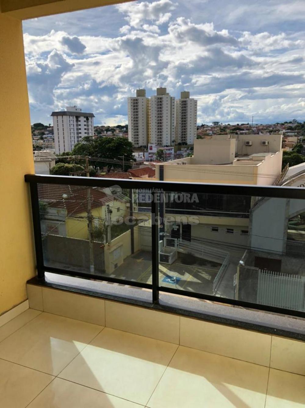 Comprar Apartamento / Padrão em São José do Rio Preto R$ 450.000,00 - Foto 1