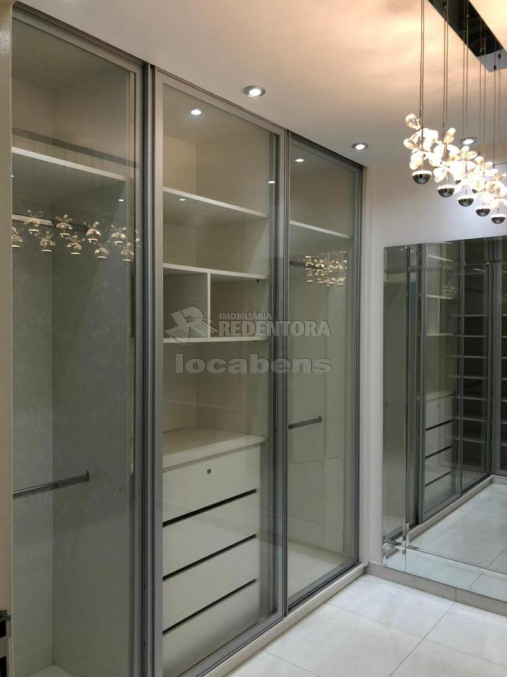 Comprar Apartamento / Padrão em São José do Rio Preto R$ 450.000,00 - Foto 2