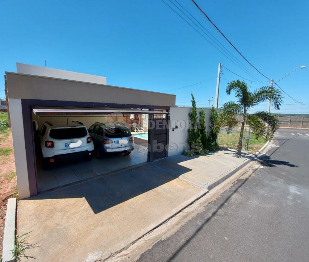 Comprar Casa / Padrão em Cedral R$ 400.000,00 - Foto 1