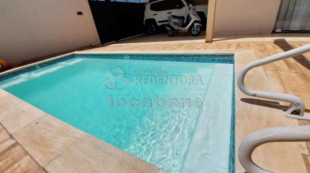 Comprar Casa / Padrão em Cedral R$ 400.000,00 - Foto 5