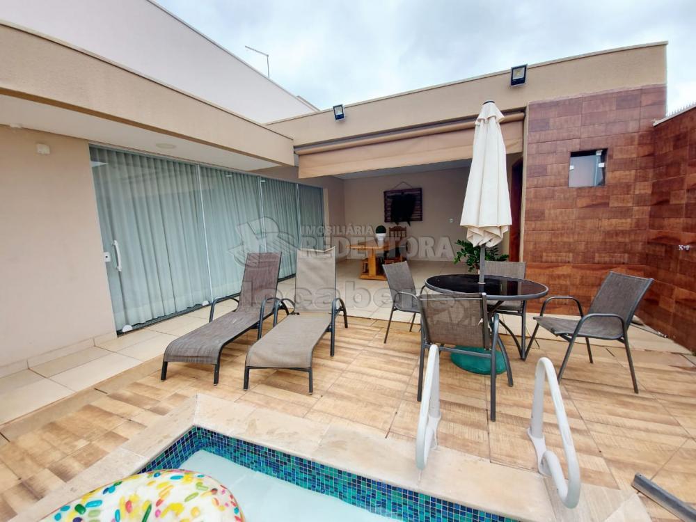 Comprar Casa / Padrão em Cedral R$ 400.000,00 - Foto 6