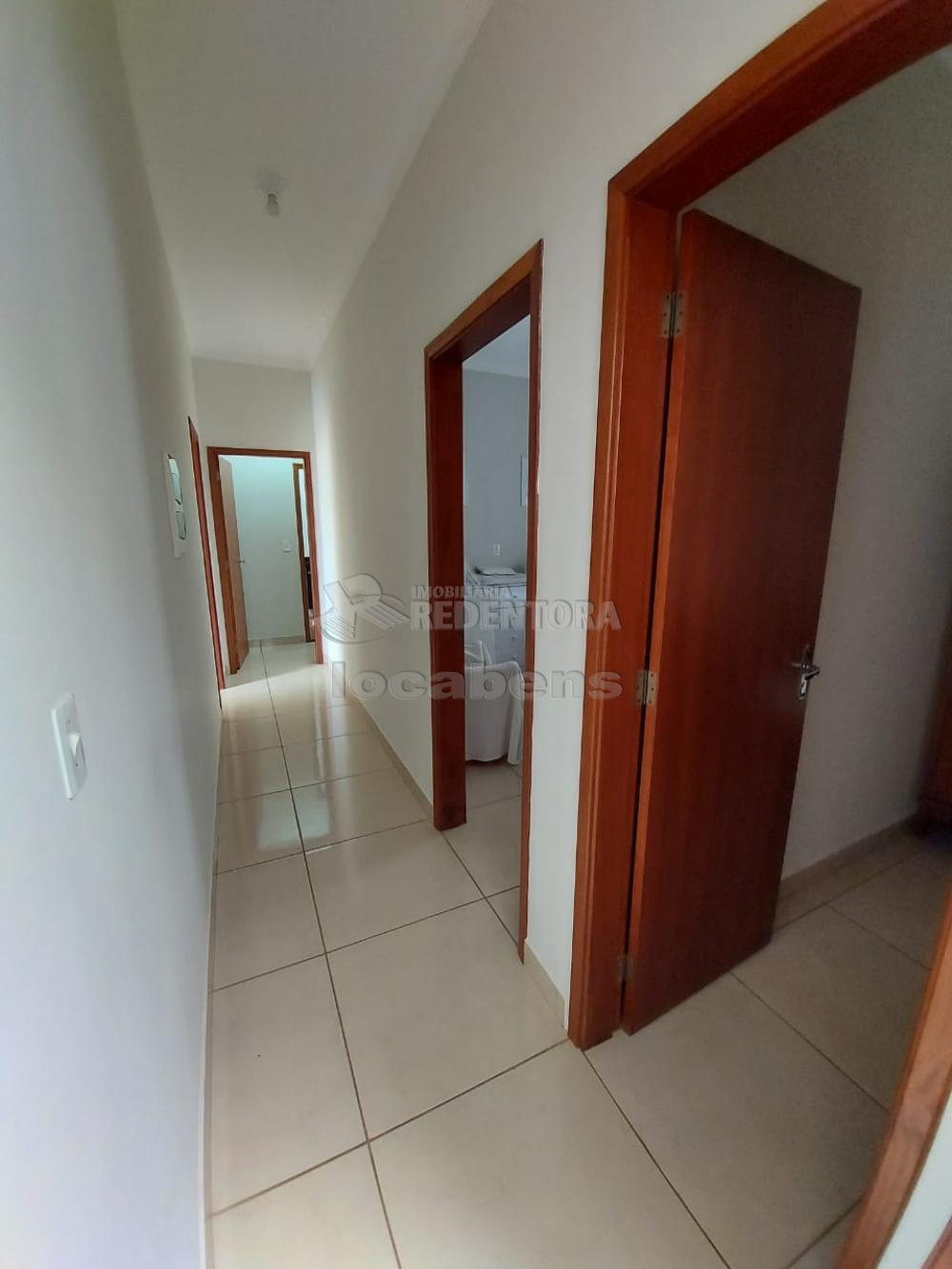 Comprar Casa / Padrão em Cedral R$ 400.000,00 - Foto 11