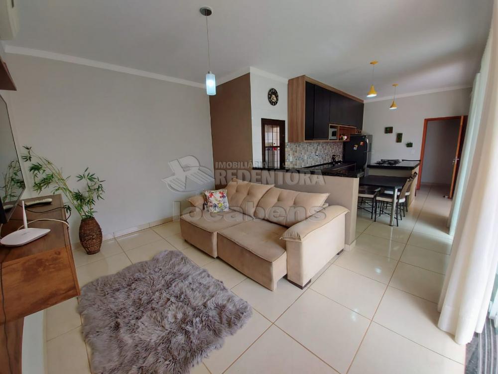 Comprar Casa / Padrão em Cedral R$ 400.000,00 - Foto 12