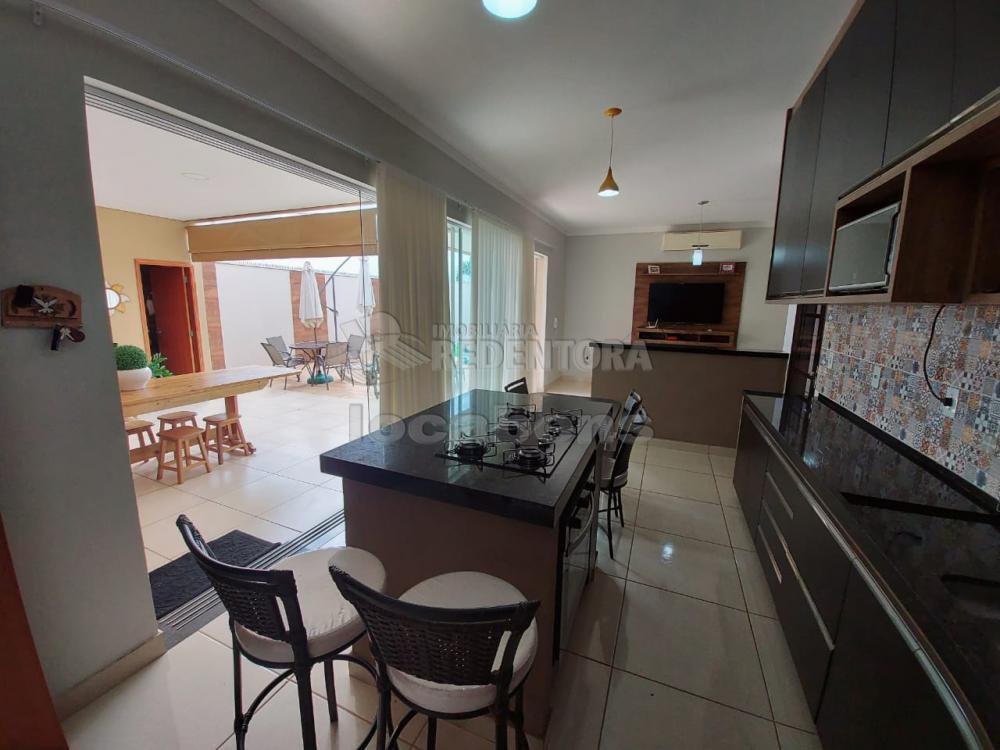 Comprar Casa / Padrão em Cedral R$ 400.000,00 - Foto 13