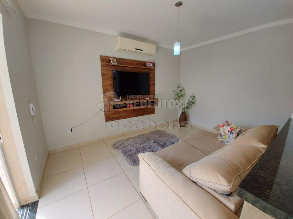 Comprar Casa / Padrão em Cedral R$ 400.000,00 - Foto 15