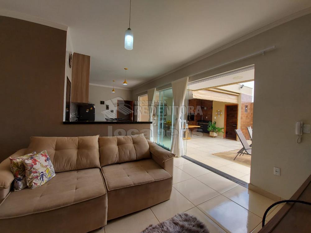 Comprar Casa / Padrão em Cedral R$ 400.000,00 - Foto 16
