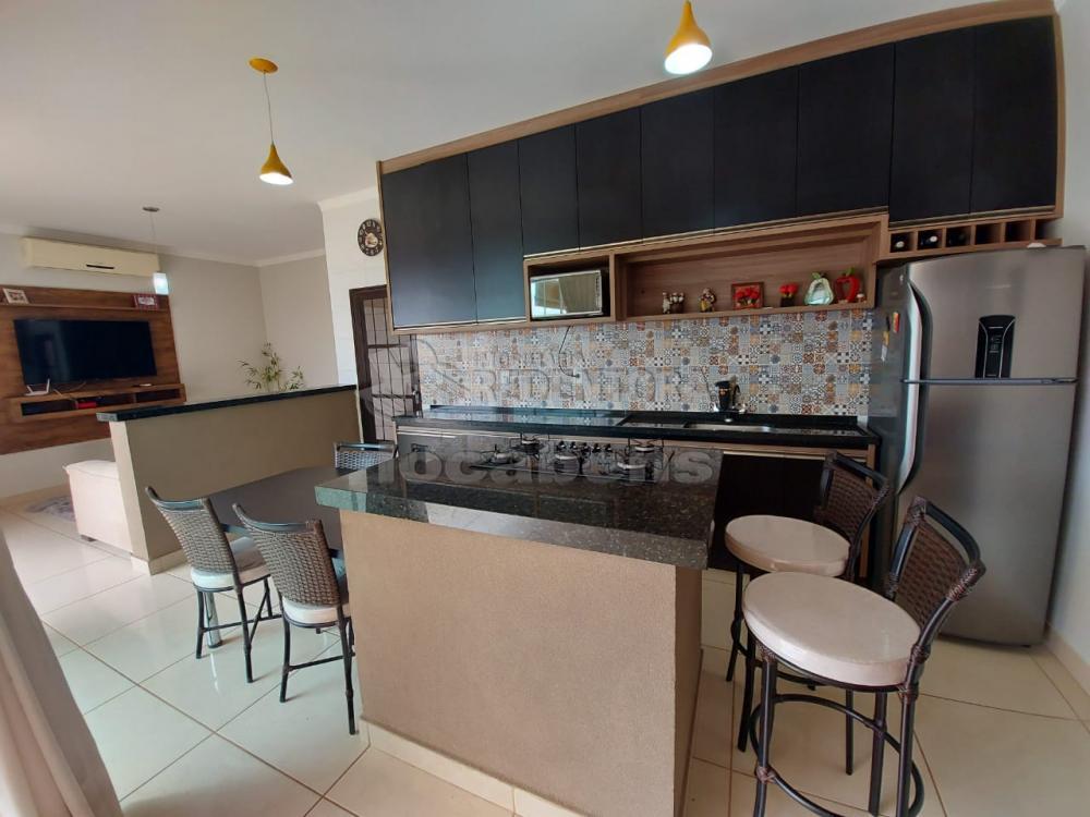Comprar Casa / Padrão em Cedral R$ 400.000,00 - Foto 17
