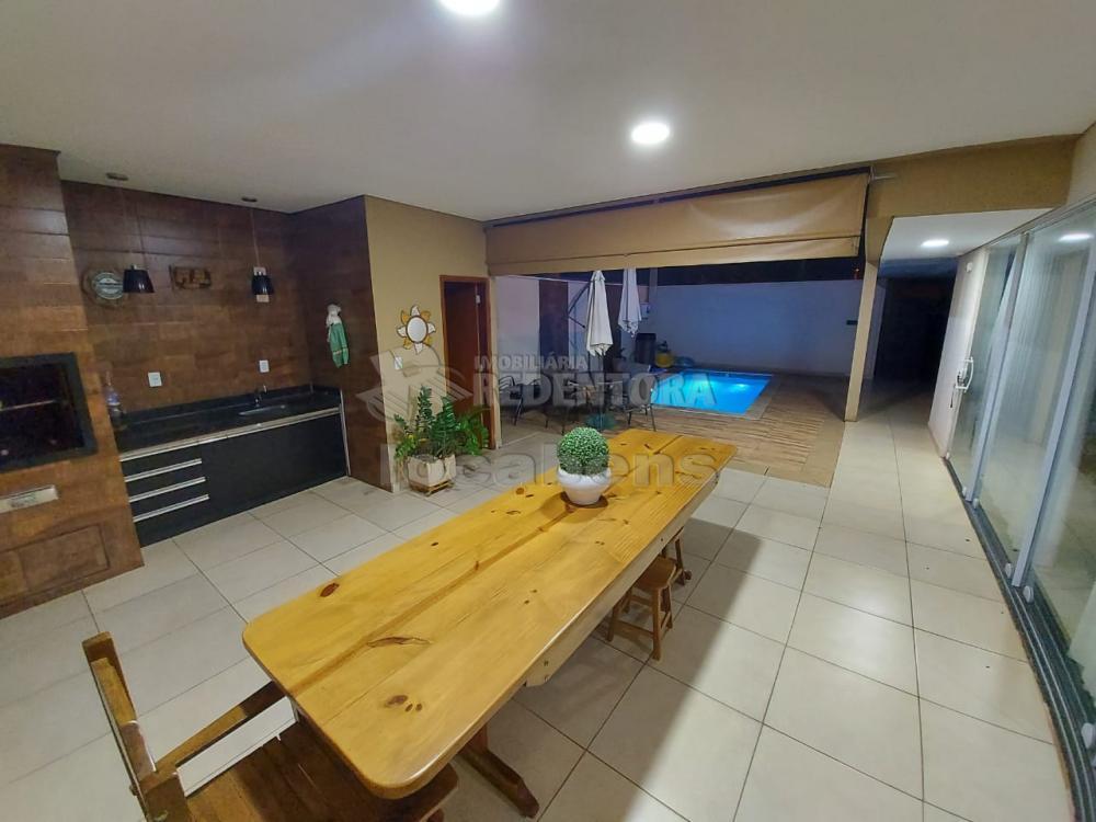 Comprar Casa / Padrão em Cedral R$ 400.000,00 - Foto 19