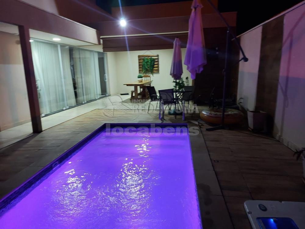 Comprar Casa / Padrão em Cedral R$ 400.000,00 - Foto 20