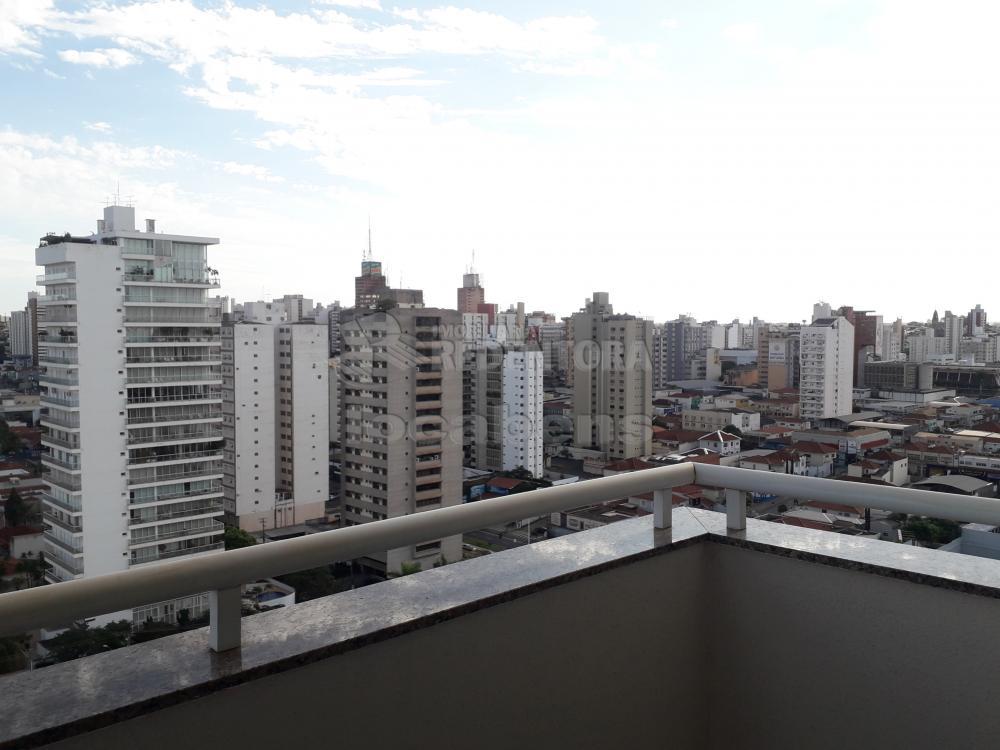 Alugar Apartamento / Padrão em São José do Rio Preto R$ 1.300,00 - Foto 5