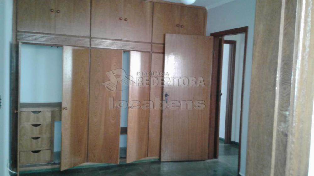 Comprar Apartamento / Padrão em São José do Rio Preto R$ 250.000,00 - Foto 6