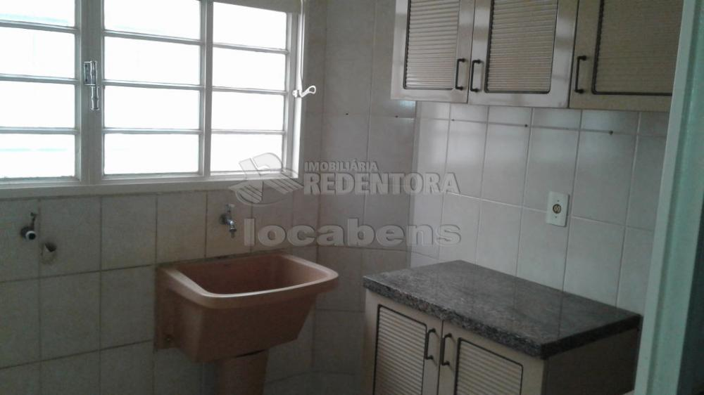 Comprar Apartamento / Padrão em São José do Rio Preto R$ 250.000,00 - Foto 12