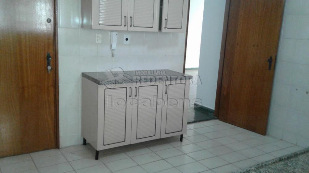 Comprar Apartamento / Padrão em São José do Rio Preto R$ 250.000,00 - Foto 15