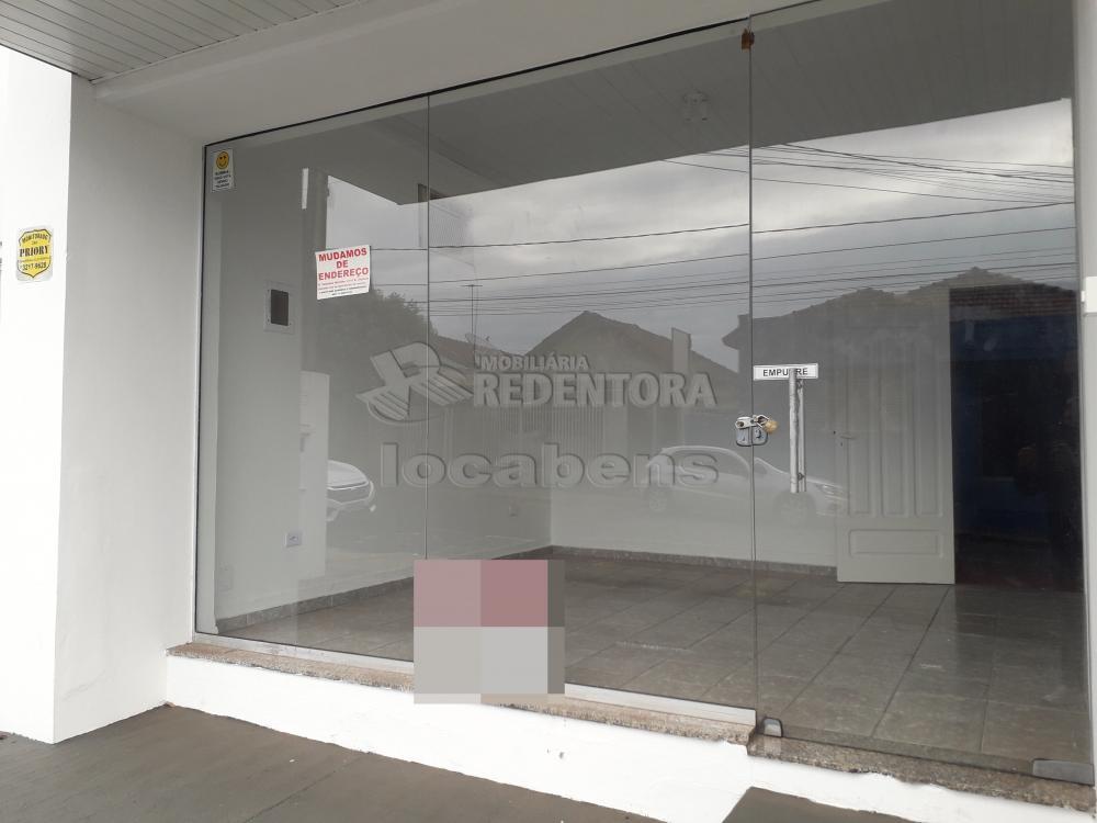 Alugar Comercial / Sala em São José do Rio Preto R$ 1.350,00 - Foto 2