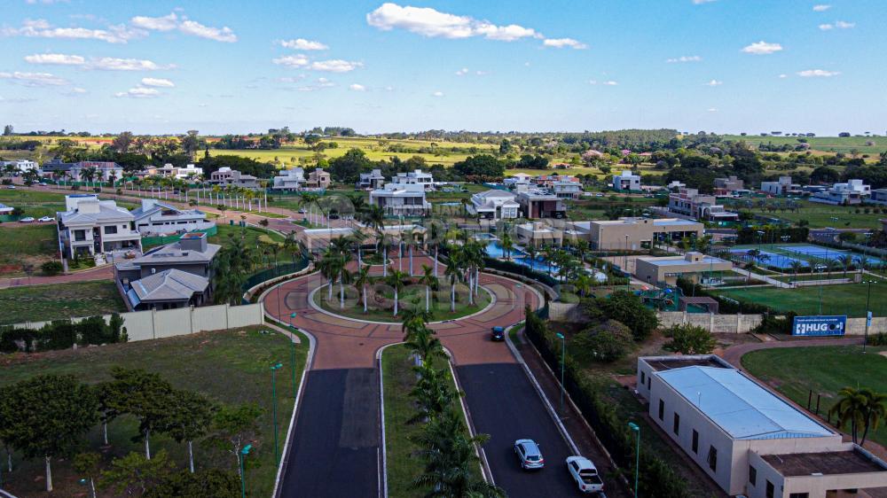 Comprar Terreno / Condomínio em São José do Rio Preto R$ 737.000,00 - Foto 1