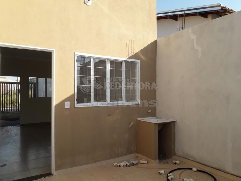 Comprar Casa / Padrão em São José do Rio Preto R$ 250.000,00 - Foto 9