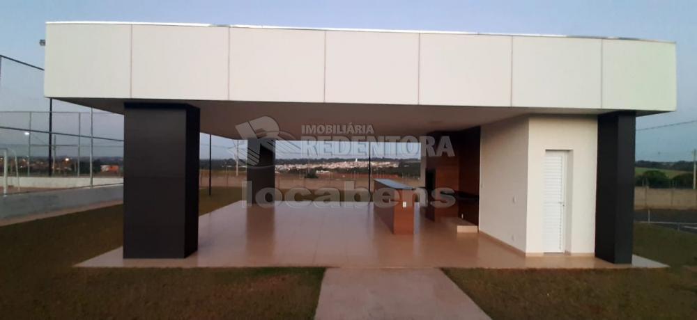 Comprar Casa / Condomínio em São José do Rio Preto R$ 990.000,00 - Foto 4