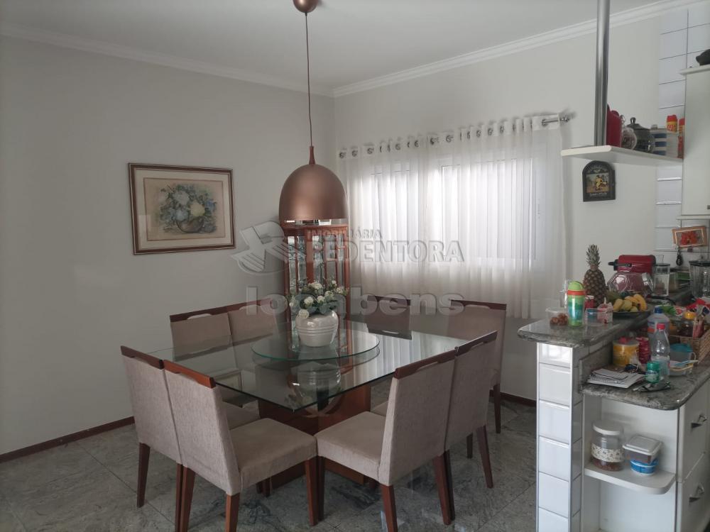 Comprar Casa / Condomínio em São José do Rio Preto R$ 1.800.000,00 - Foto 3