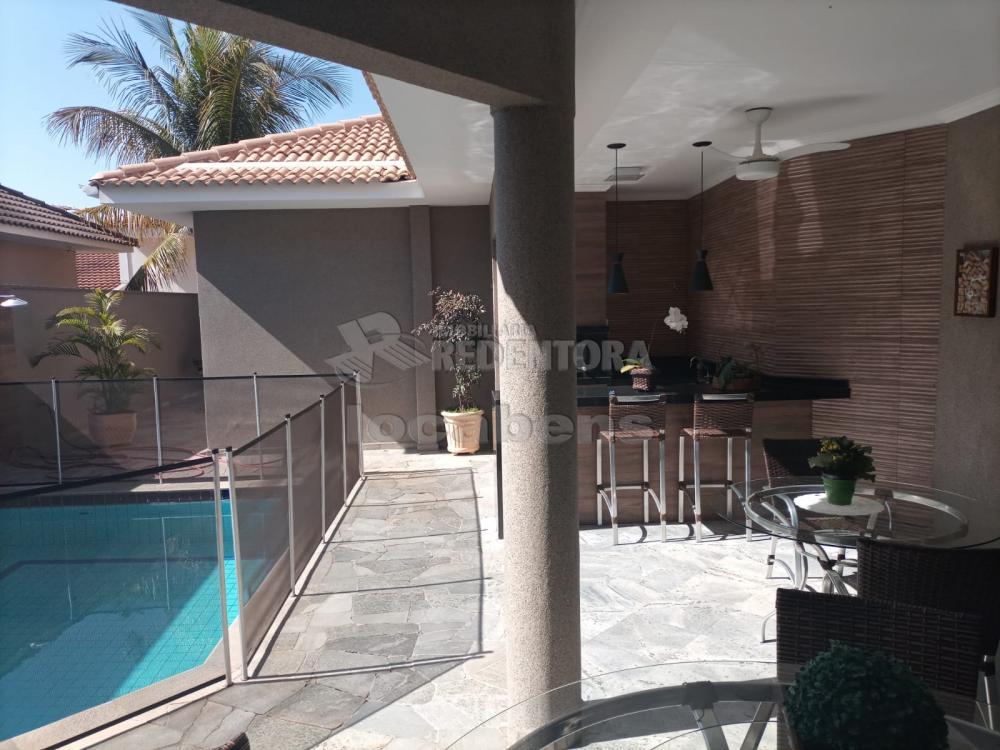 Comprar Casa / Condomínio em São José do Rio Preto R$ 1.800.000,00 - Foto 6