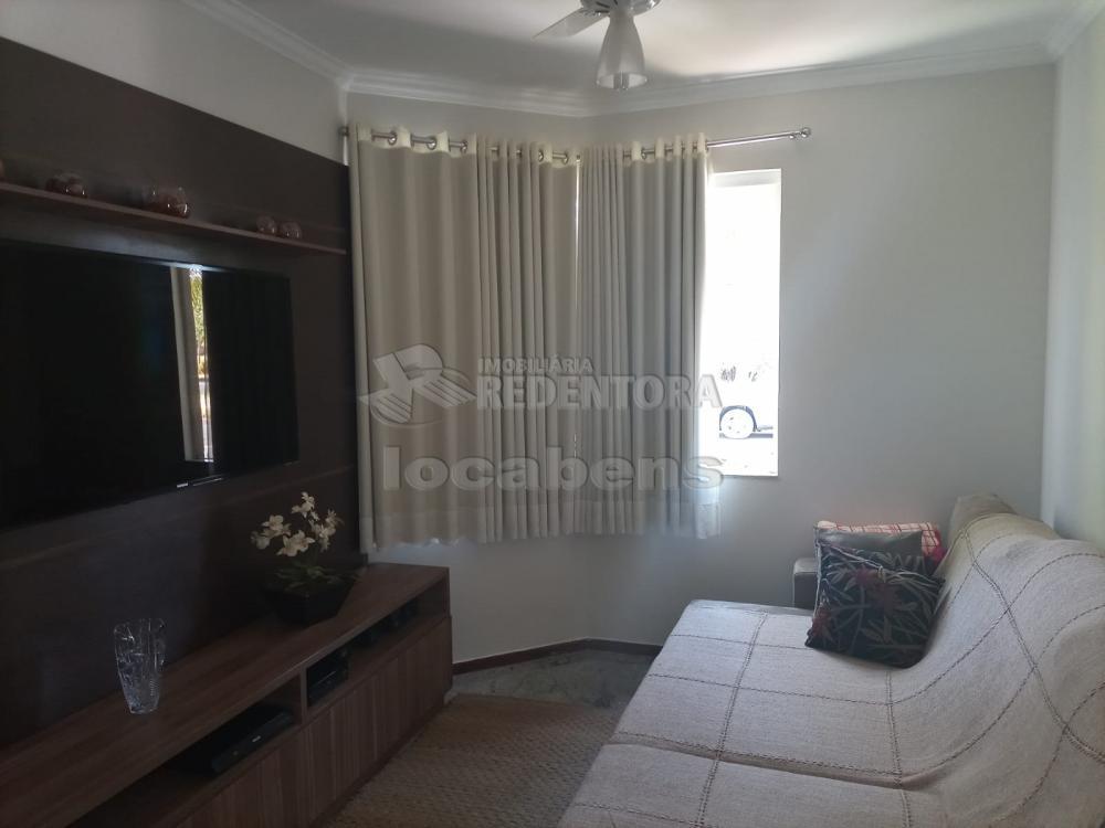 Comprar Casa / Condomínio em São José do Rio Preto R$ 1.800.000,00 - Foto 5