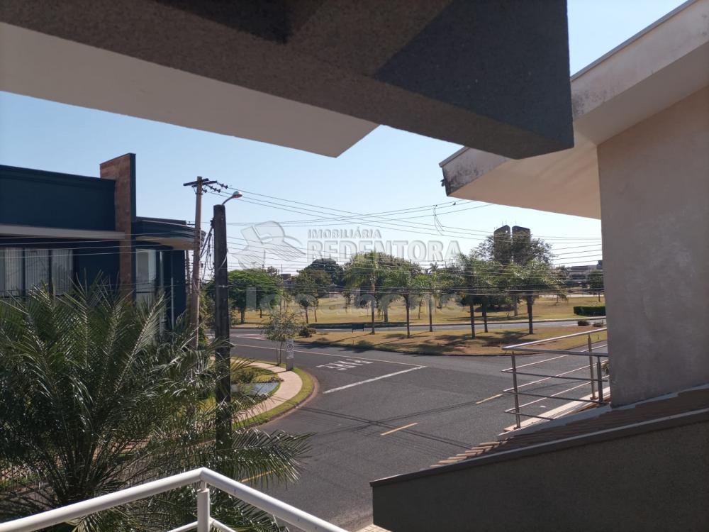 Comprar Casa / Condomínio em São José do Rio Preto R$ 1.800.000,00 - Foto 8