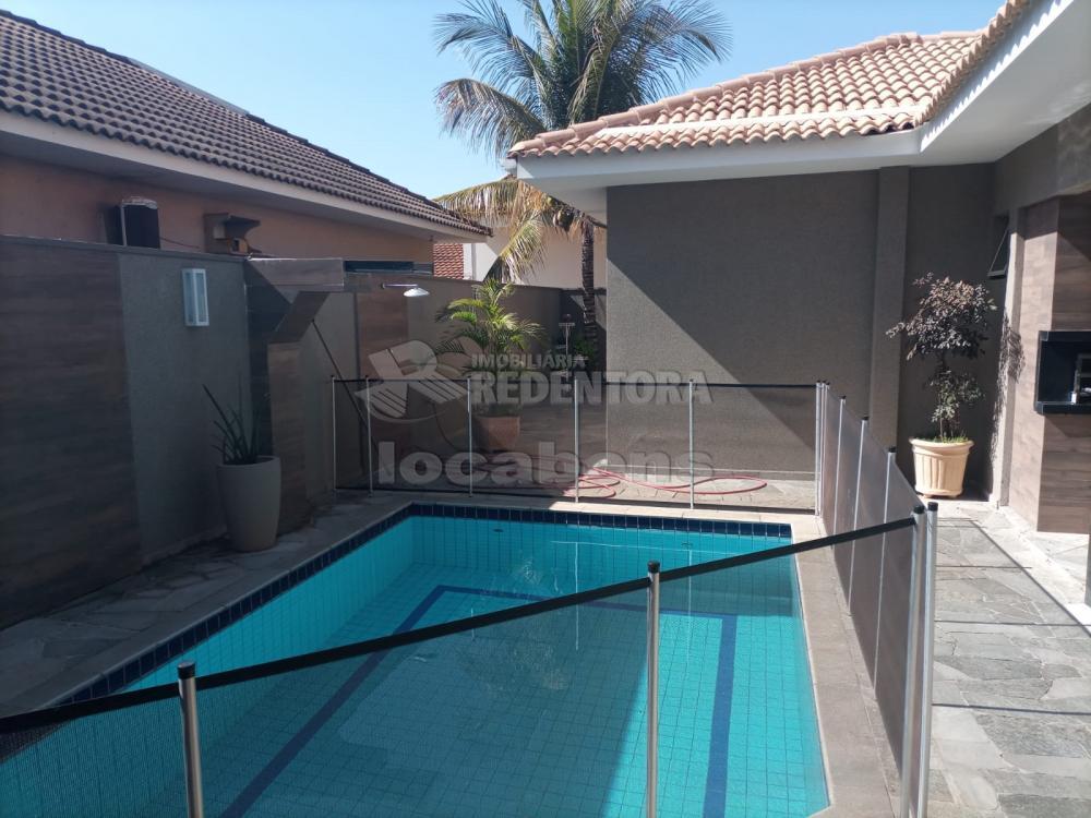 Comprar Casa / Condomínio em São José do Rio Preto R$ 1.800.000,00 - Foto 13