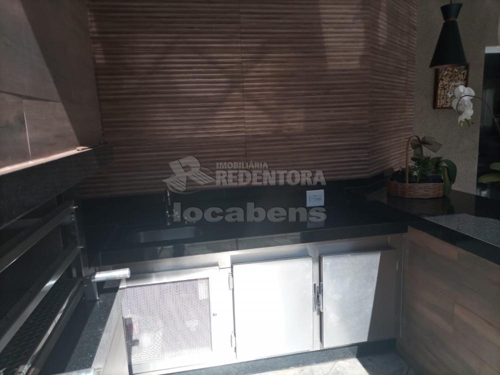 Comprar Casa / Condomínio em São José do Rio Preto R$ 1.800.000,00 - Foto 17