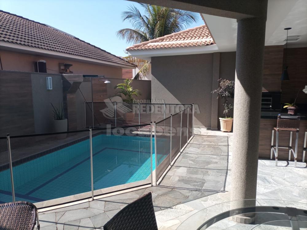 Comprar Casa / Condomínio em São José do Rio Preto R$ 1.800.000,00 - Foto 14