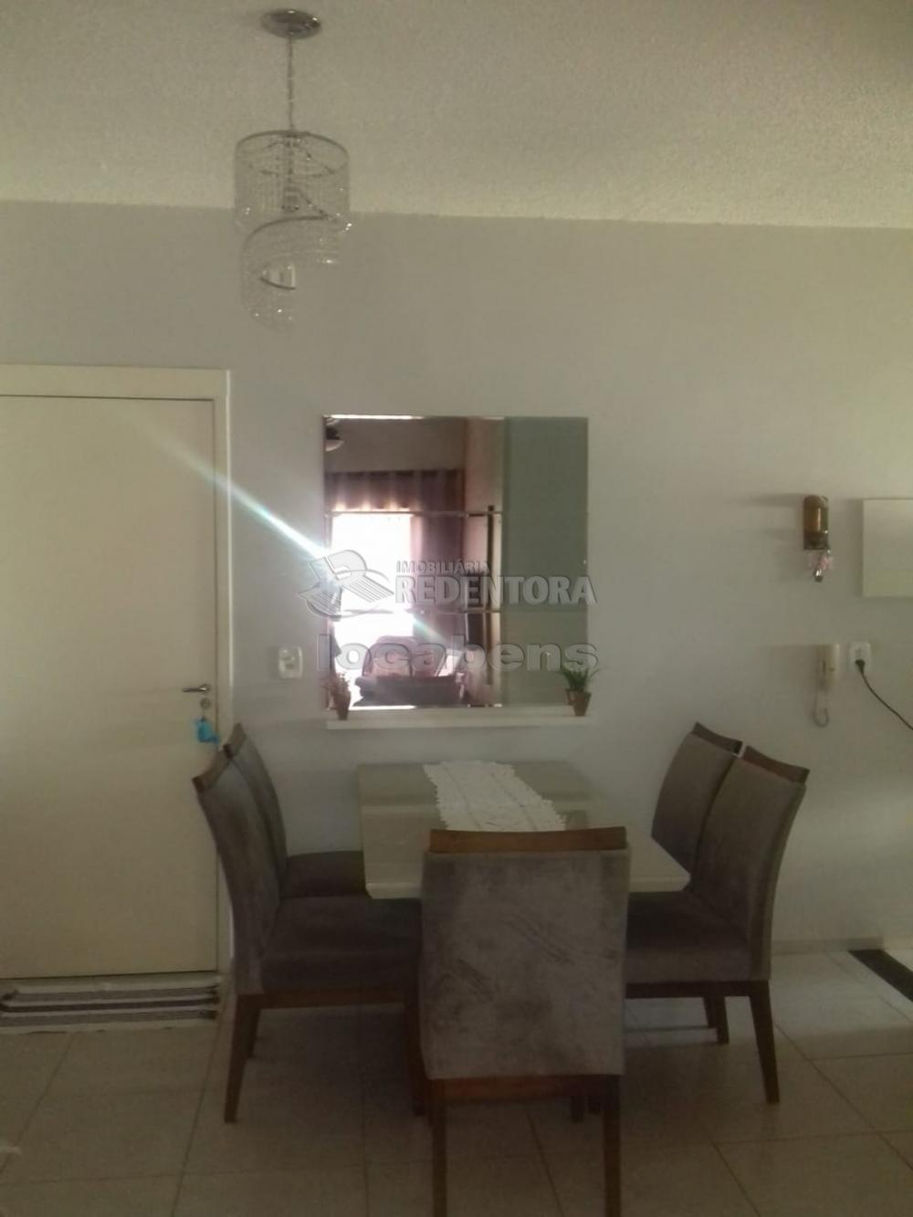 Comprar Apartamento / Padrão em São José do Rio Preto R$ 185.000,00 - Foto 1