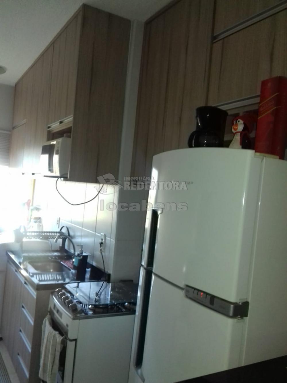 Comprar Apartamento / Padrão em São José do Rio Preto R$ 185.000,00 - Foto 7