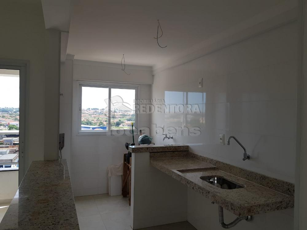 Comprar Apartamento / Padrão em São José do Rio Preto R$ 260.000,00 - Foto 5