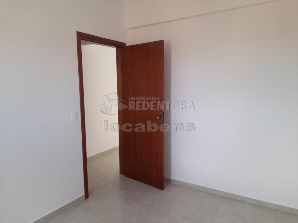 Comprar Apartamento / Padrão em São José do Rio Preto R$ 260.000,00 - Foto 8