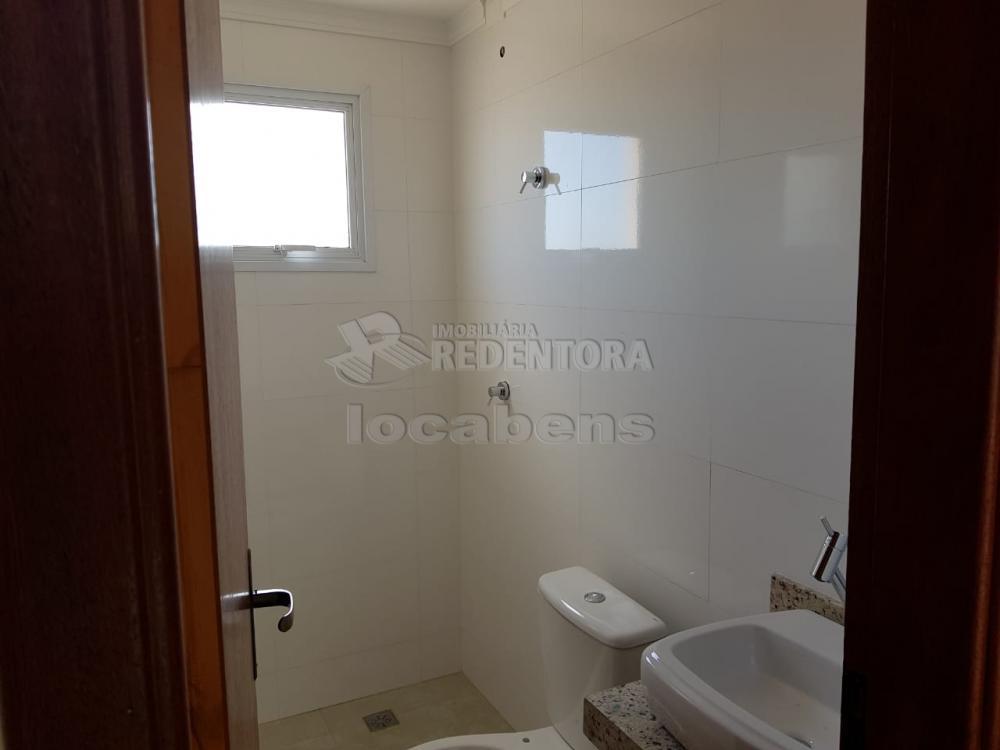 Comprar Apartamento / Padrão em São José do Rio Preto R$ 260.000,00 - Foto 10