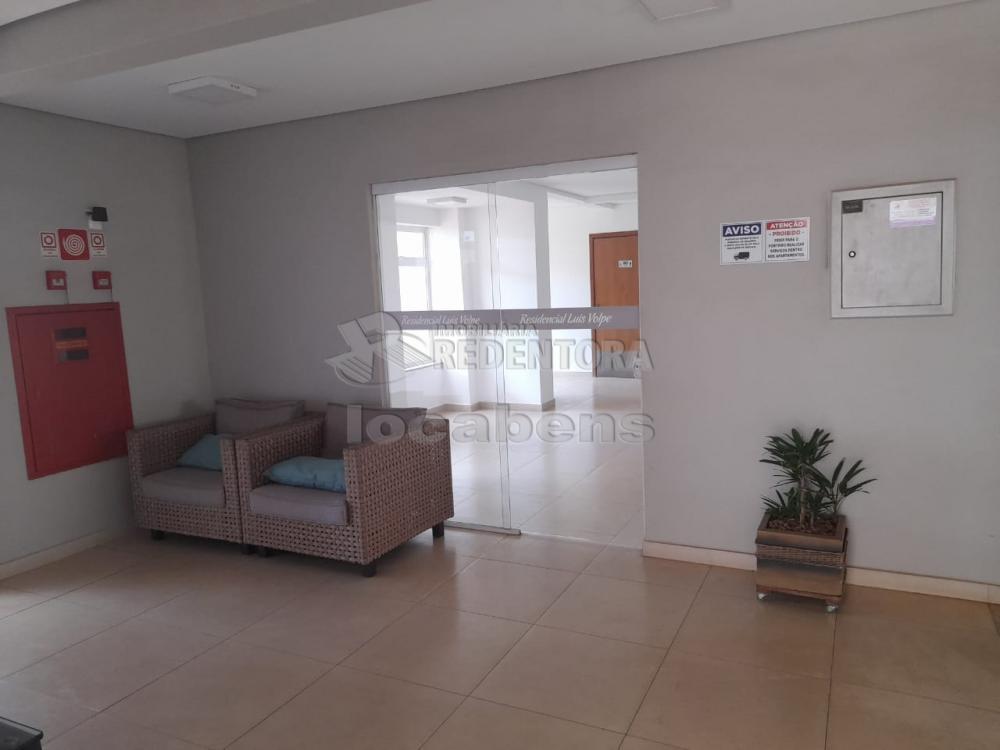 Comprar Apartamento / Padrão em São José do Rio Preto R$ 260.000,00 - Foto 13