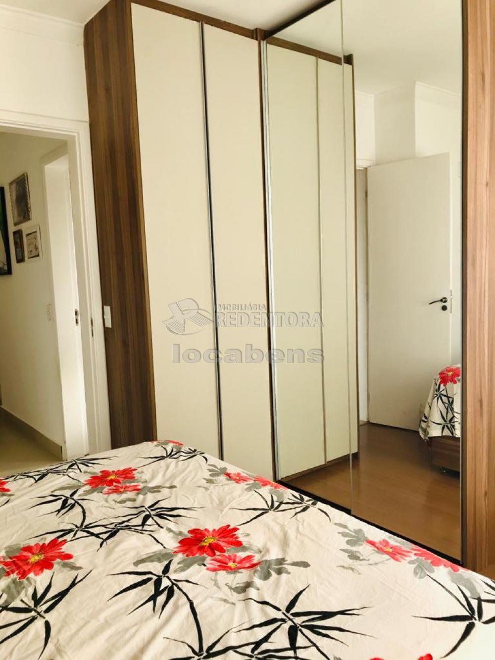 Comprar Apartamento / Padrão em São José do Rio Preto R$ 360.000,00 - Foto 10