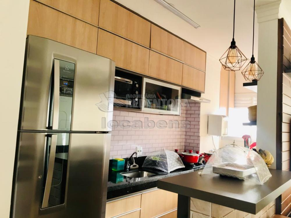 Comprar Apartamento / Padrão em São José do Rio Preto R$ 360.000,00 - Foto 16
