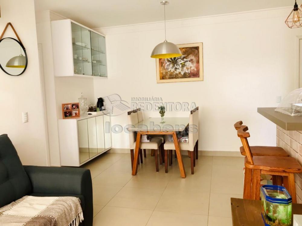 Comprar Apartamento / Padrão em São José do Rio Preto R$ 360.000,00 - Foto 5