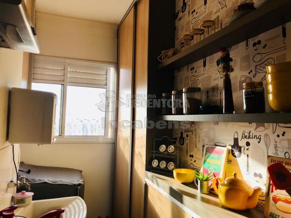 Comprar Apartamento / Padrão em São José do Rio Preto R$ 360.000,00 - Foto 19