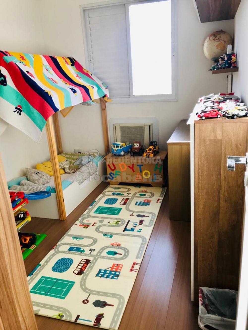 Comprar Apartamento / Padrão em São José do Rio Preto R$ 360.000,00 - Foto 11