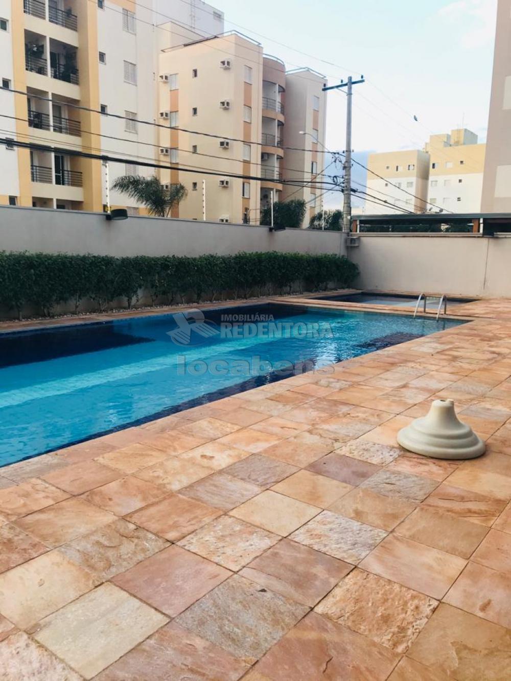Comprar Apartamento / Padrão em São José do Rio Preto R$ 360.000,00 - Foto 21