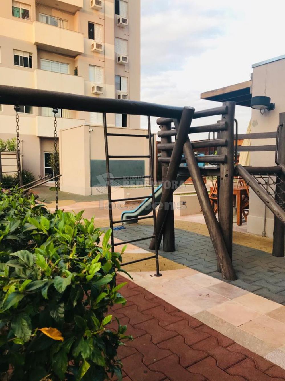 Comprar Apartamento / Padrão em São José do Rio Preto R$ 360.000,00 - Foto 23