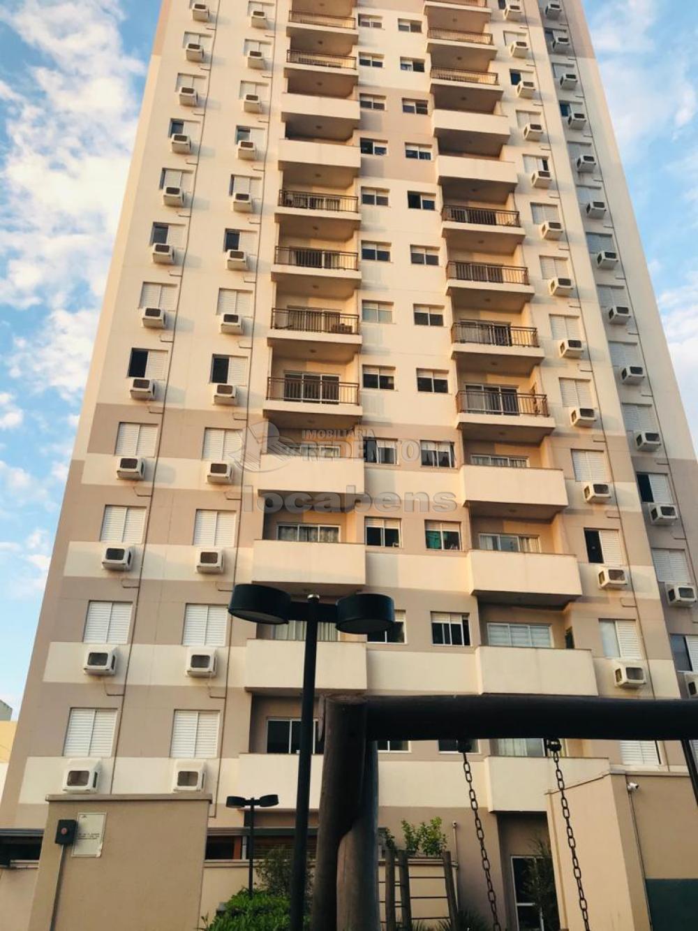 Comprar Apartamento / Padrão em São José do Rio Preto R$ 360.000,00 - Foto 1