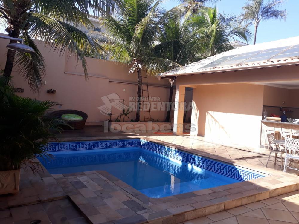Comprar Casa / Condomínio em São José do Rio Preto R$ 1.600.000,00 - Foto 1