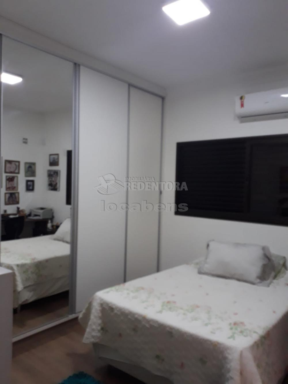 Comprar Casa / Condomínio em São José do Rio Preto R$ 1.600.000,00 - Foto 12