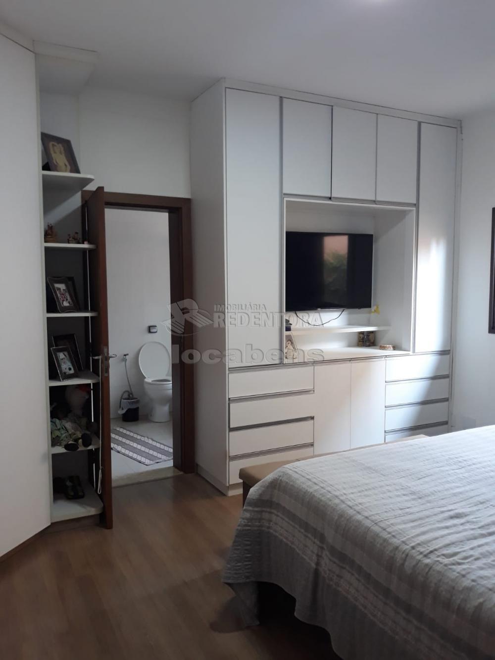 Comprar Casa / Condomínio em São José do Rio Preto R$ 1.600.000,00 - Foto 18