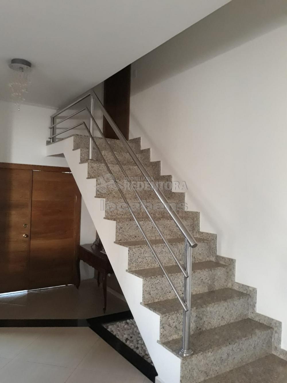 Comprar Casa / Condomínio em São José do Rio Preto R$ 1.600.000,00 - Foto 20