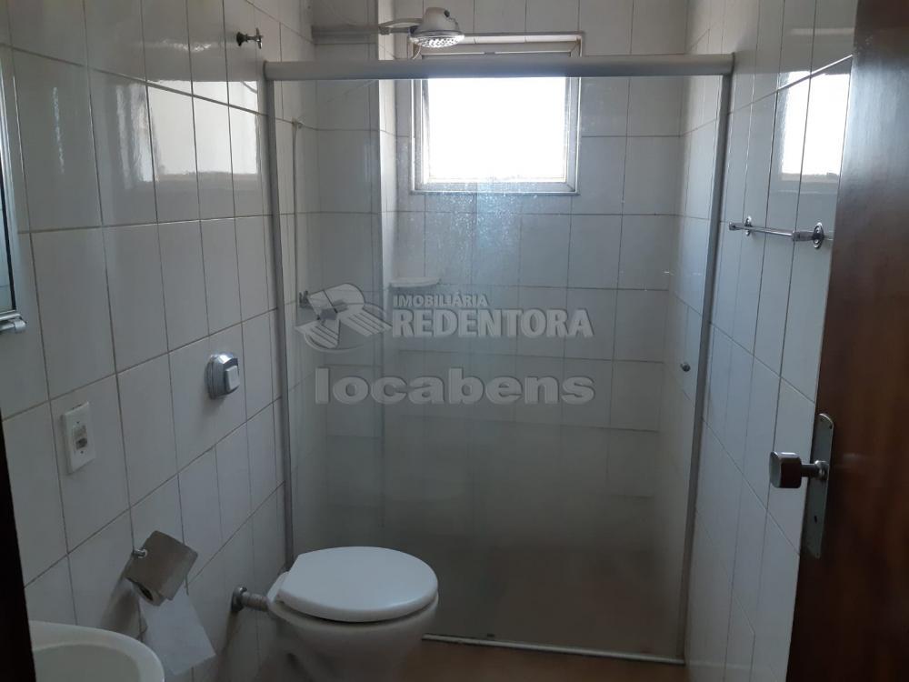 Comprar Apartamento / Padrão em São José do Rio Preto R$ 240.000,00 - Foto 10