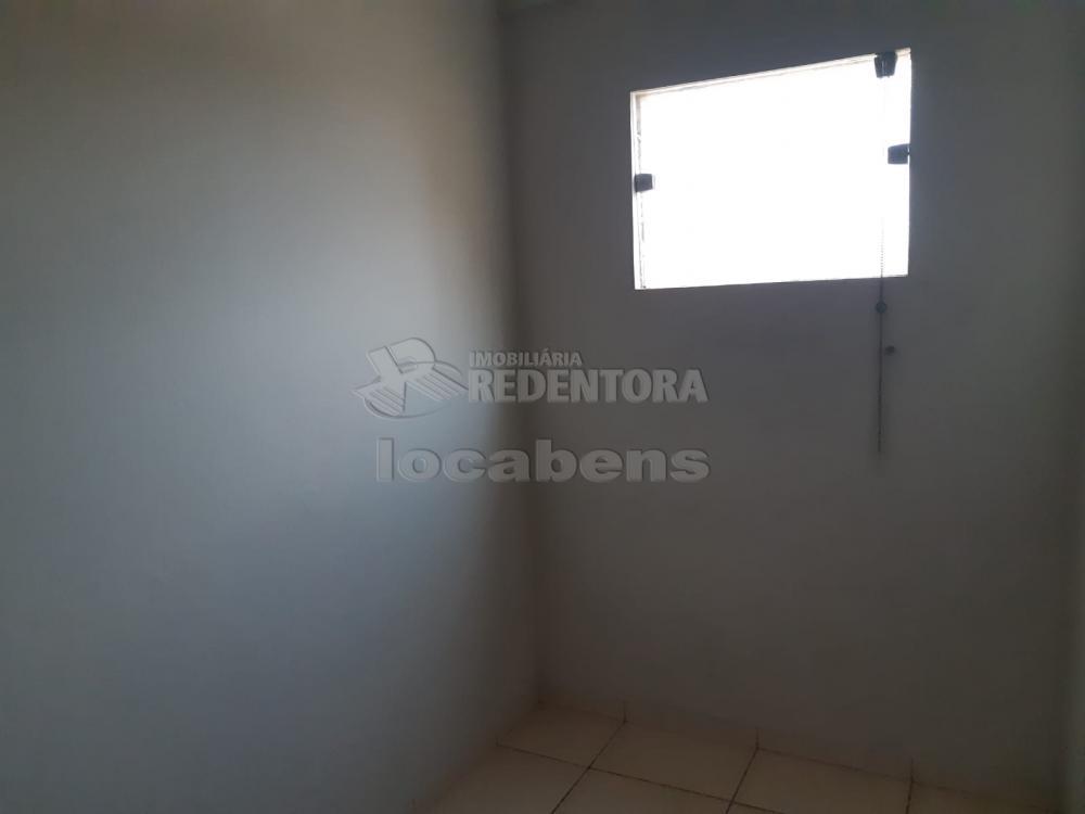 Comprar Apartamento / Padrão em São José do Rio Preto R$ 240.000,00 - Foto 31